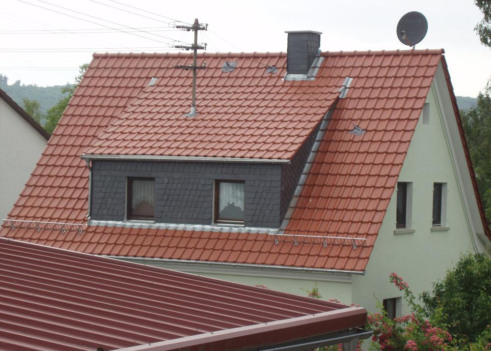 einfamilienhaus_stockheim1h