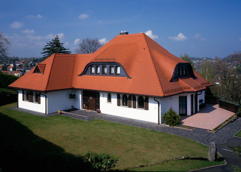villa-niddah